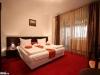 Anunturi imobiliare Pensiuni sau hoteluri