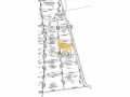 Anunturi imobiliare Terenuri pentru constructii