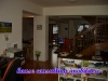 Sinaia-penthouse  250 mp,Furnica