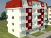 Anunturi imobiliare Apartamente