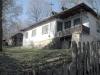 Anunturi imobiliare Case de vacanta