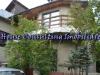 Anunturi imobiliare Case sau vile